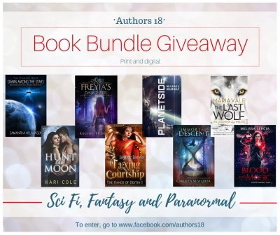 Giveaways, Giveaways, and GIVEAWAYS, OH  MY!